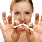 biorezonans sigara bırakma - bırakabilirsin