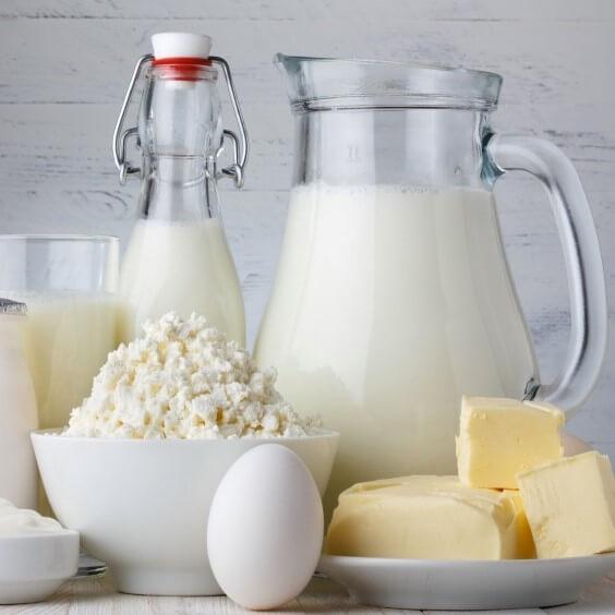 Gıda intolerans testi ve gıda intoleransı terapileri merkezimizde